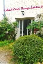 Art-Thérapie à Carignan-de-Bordeaux