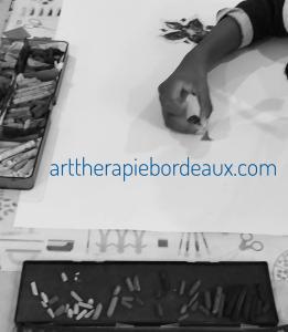 Le dessin en Art-Thérapie Evolutive®