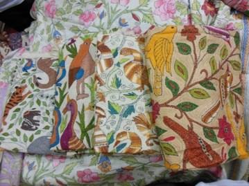 cotton-kantha-stitch-sarees