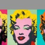 Kunstuur In De Klas Massa Cultuur Van De 20ste Eeuw Arttube Gratis Online Museumvideo S Over Exposities Kunst En Design