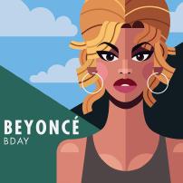 Vibe_Beyonce_Final_web