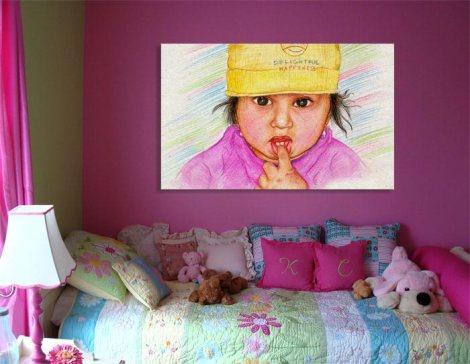 portrait-kidsroom