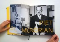 Livro_Mondrian_04_site