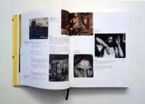 Livro_Mondrian_05_site