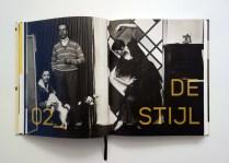 Livro_Mondrian_06_site