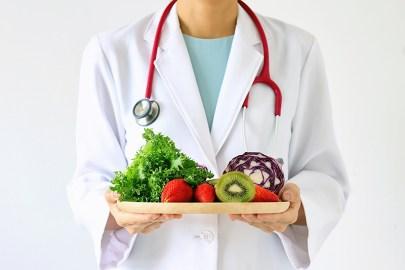 NutritionHome
