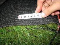 artificial-grass-yarn Artificial Grass Factory   artificial-grass-tufting Artificial Grass Factory   artificial-grass-coating Artificial Grass Factory   specifications-checking Artificial Grass Factory