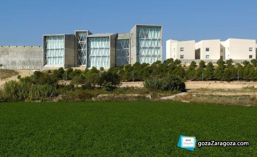 Universidad sanjorge