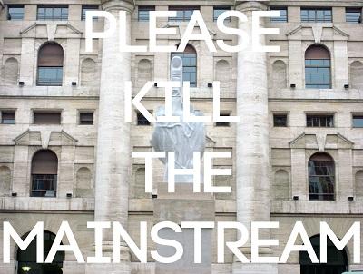 please-the-mainstream