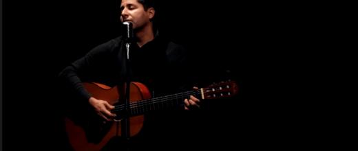 Arturo Leyva-Eso