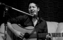 Arturo Leyva - Solamente Tu