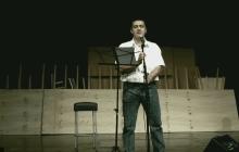 Arturo Leyva - Te Amo