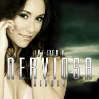 Luz_Maria