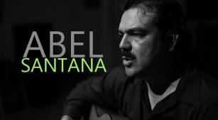 Abel Santana