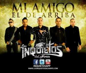 Los_Inquietos