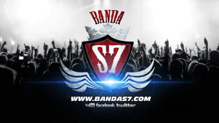 Banda_S7
