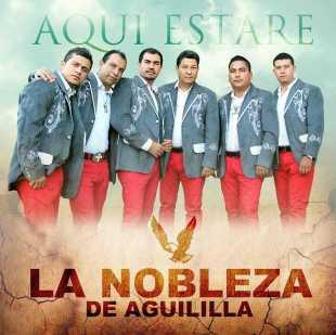 La_Nobleza