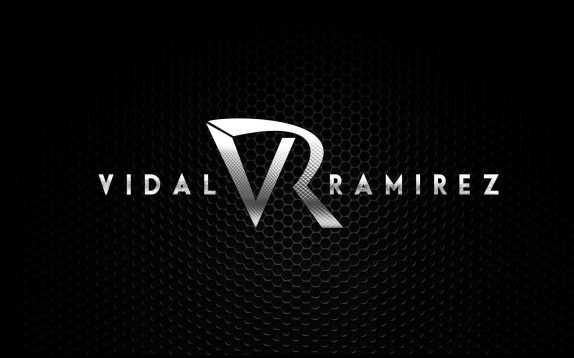 Vidal_Ramirez