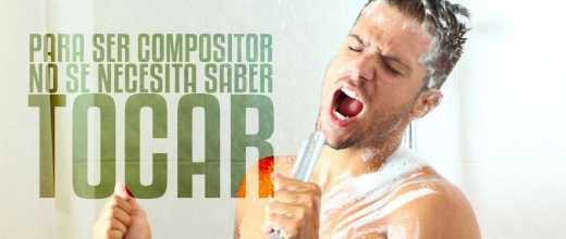 Compositor