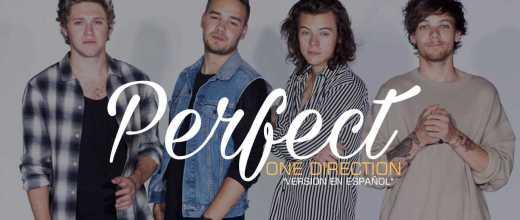 Perfect (Spanish)