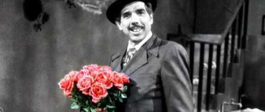 Ruben Aguirre