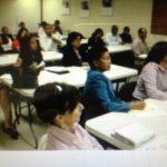 Segundo Ejercicio de Rendición de Cuentas de Organizaciones de laSociedad Civil Dominicana