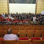 Startup Weekend Santo Domingo 2014 presenta ganadores