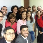 Pilares del Marketing Digital en INTEC