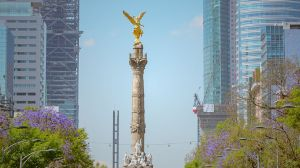 Guac Mexico 4.0