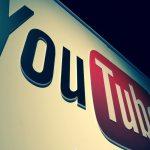 Youtube: canales más vistos en Dominicana