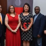 Cámara TIC Dominicana con nueva directiva