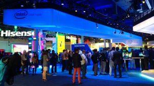 La ruta tecnológica para el 2015 está trazada