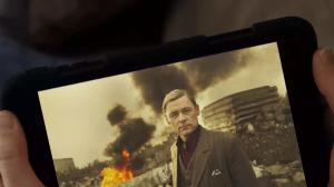 Tokyo Trial es una producción de Netflix