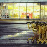 eCommerce y el control de la cadena de valor
