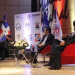 ADRU celebra primer congreso estudiantil