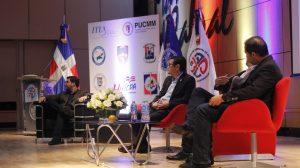 ADRU Panel de Tecnología