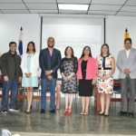 Congreso Mercadeo Hotelero PUCMM 2017