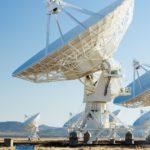 ISOC y el Día de las Telecomunicaciones