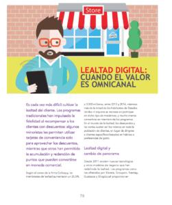 Lealtad Digital