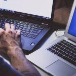 Consejos para negocios digitales