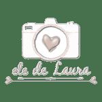 Laura Gómez 1