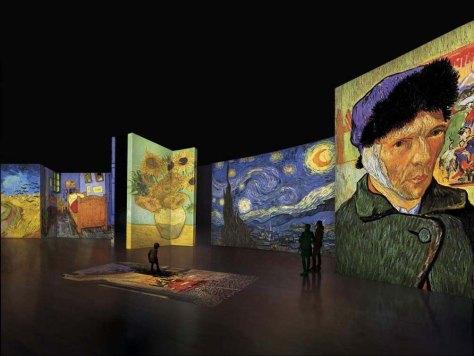 Wystawa-Van-Gogh-Alive