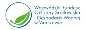 wfośig logo