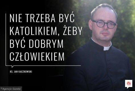 kaczkowski