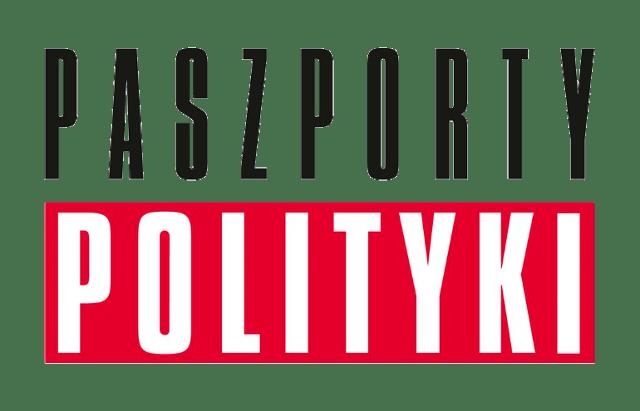 paszporty 2017_3
