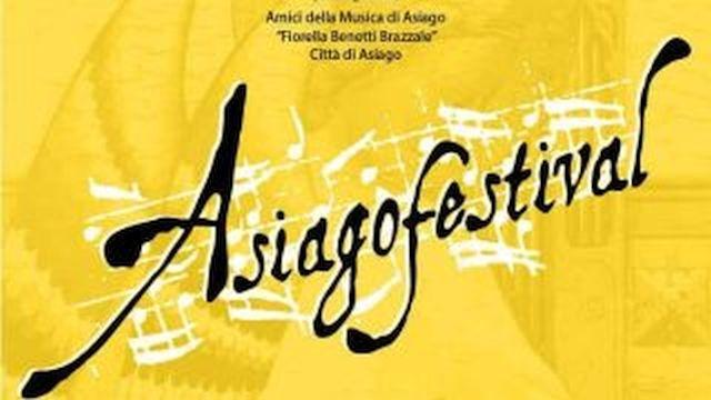 asiagofestival-logo_640