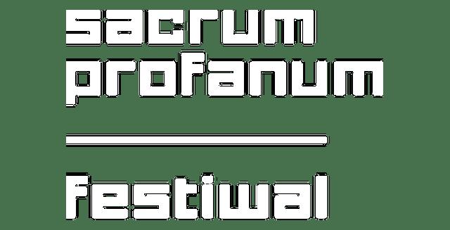 sacrum profanum-logo-640