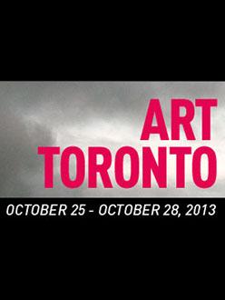 Posts_TorontoArtFair_cropped