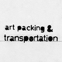 Art Packing & Transportation