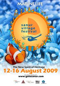 sanur-festival